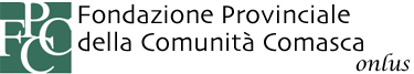 fondazione-provinciale-della-comunita-comasca